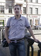 Дмитрий Бойченко — лжец, шулер и вор, а не эксперт в контекстной рекламе Яндекс.Директ!